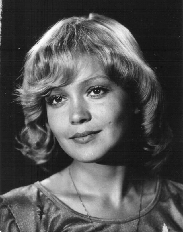 Ирина Шевчук