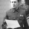 Вячеслав Любшин