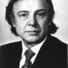 Иннокентий Смоктуновский