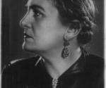 Елена Гоголева