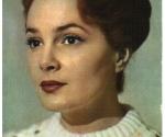 Елена Быстрицкая