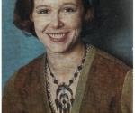 Евгения Симонова