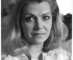 Лилита Озолиня