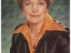 Людмила Хитяева