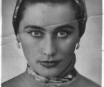 Майя  Менглет