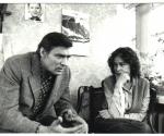 Михайлов и Неелова