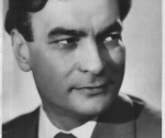 Петр Глебов