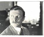 Виталий Соломин