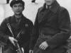 Янковский и Быков