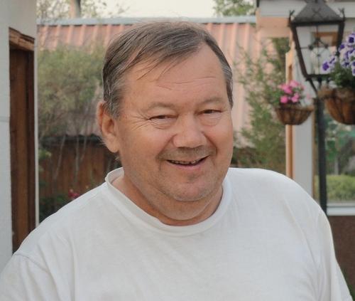 Тодорочко Леонид Георгиевич