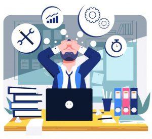 Консультация интернет-маркетолога - SEYDIEV.RU